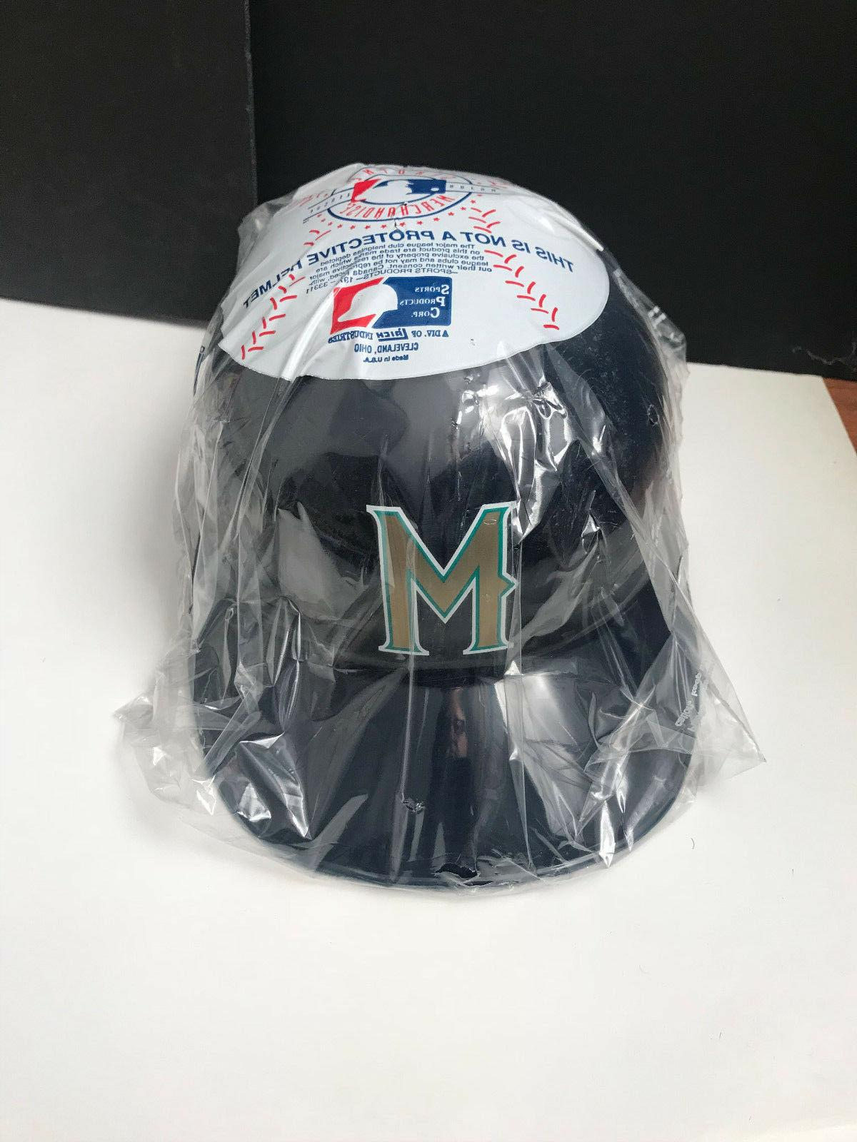 1990s milwaukee brewers gold m give away