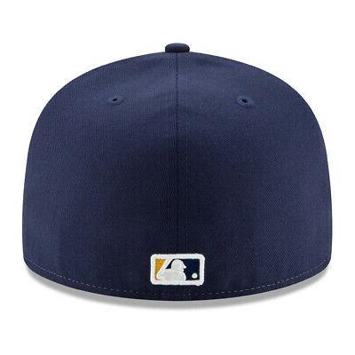 New Men's MLB Cap