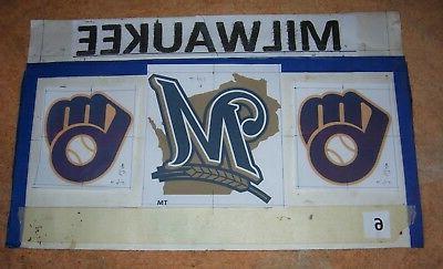 Milwaukee Head Display as / choice
