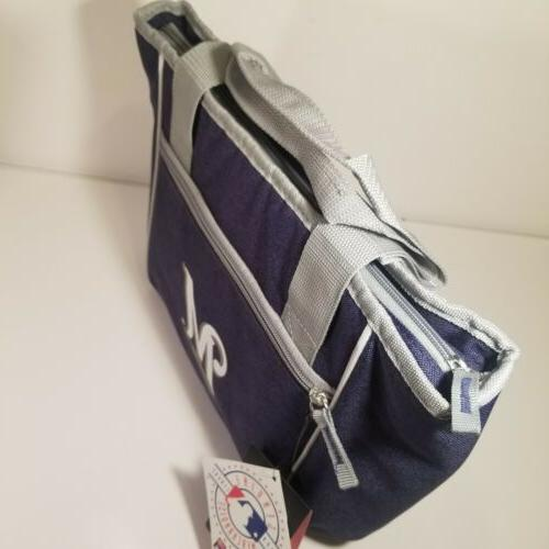 Can Cooler Bag New