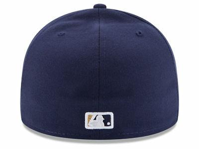 New GAME 2019 59Fifty Fitted Hat MLB