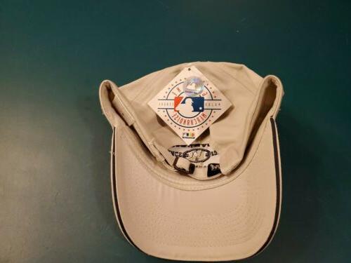Milwaukee Hat/Cap 1970