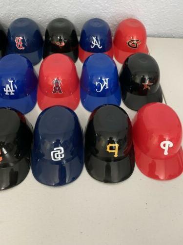 MLB Ice Snack Choose Team 30