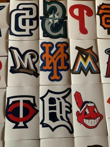 MLB Baseball 30 Free