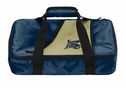 Milwaukee Brewers Casserole Caddy Tote Bag