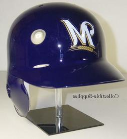 MILWAUKEE BREWERS Rawlings Classic Full Size Official MLB Ba