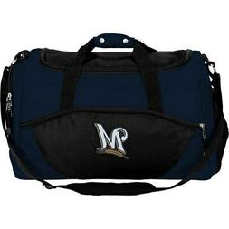 Milwaukee Brewers The Northwest Company District Duffel Bag