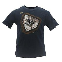 Milwaukee Brewers Official MLB Adidas Apparel Youth Kids Siz