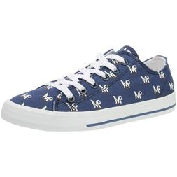 Milwaukee Brewers Row One Shoes Sneakers Unisex MLB Baseball