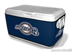Milwaukee Brewers  Team  Cooler Cover