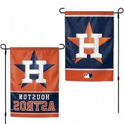MLB MAJOR LEAGUE BASEBALL 12X18 GARDEN OFFICE FLAG YOU PICK