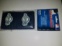 "MLB Franklin Sports Milwaukee Brewers Navy Blue Blue 2.5"""