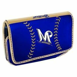 NEW Milwaukee Brewers Universal Personal Electronics Case, F